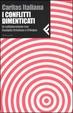 Cover of I conflitti dimenticati