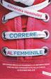 Cover of Correre al femminile