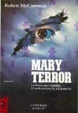 Cover of Mary Terror