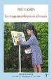 Cover of La niña que iba en hipopótamo a la escuela