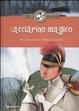 Cover of L' acciarino magico