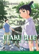 Cover of Otaku Club Genshiken - vol. 8