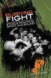 Cover of Burning Fight