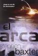 Cover of El Arca/ Ark