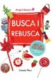 Cover of Busca i rebusca