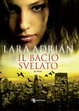 Cover of Il bacio svelato