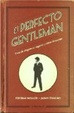 Cover of El perfecto gentleman