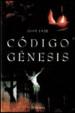 Cover of CODIGO GENESIS/THE GENESIS Code