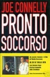 Cover of Pronto soccorso