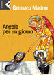 Cover of Angelo per un giorno