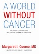 Cover of A World Without Cancer
