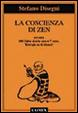 Cover of La coscienza di zen ovvero 101 storie zen più 7 vere