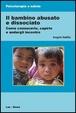 Cover of Il bambino abusato e dissociato