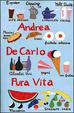 Cover of Pura vita