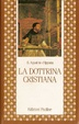Cover of La dottrina cristiana