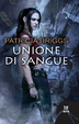 Cover of Unione di sangue