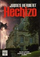 Cover of Hechizo