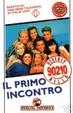 Cover of IL PRIMO INCONTRO