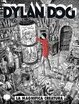 Cover of Dylan Dog n. 330