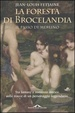 Cover of La foresta di Brocelandia