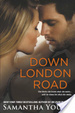 Cover of Down London Road