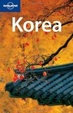 Cover of Korea