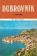 Cover of Dubrovnik e dintorni