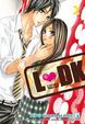 Cover of L♥DK vol. 2
