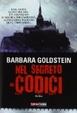 Cover of Nel segreto dei codici