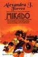 Cover of Mikado