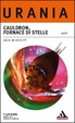 Cover of Cauldron, fornace di stelle