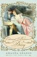 Cover of Edmund Bertram's Diary