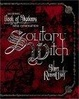 Cover of Solitary Witch