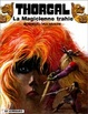 Cover of Thorgal, tome 1