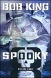 Cover of Spooky 8