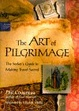 Cover of The Art of Pilgrimage