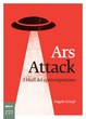 Cover of Ars Attack