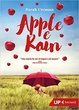 Cover of Apple e Rain