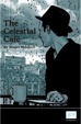 Cover of The Celestial Café
