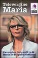 Cover of Televergine Maria