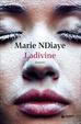 Cover of Ladivine