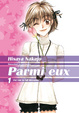 Cover of Parmi Eux, Tome 1