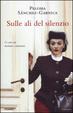 Cover of Sulle ali del silenzio