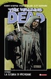 Cover of The Walking Dead speciale: La storia di Michonne