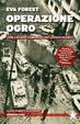 Cover of Operazione Ogro