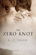 Cover of The Zero Knot