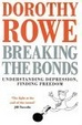 Cover of Breaking the Bonds