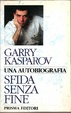 Cover of Sfida Senza Fine