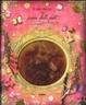 Cover of Il mio ritorno nel paese delle fate. Libro pop-up