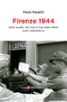 Cover of Firenze 1944